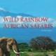 Wild Rainbow African Safaris Passport Article Photo