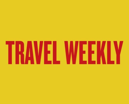 Wild Rainbow African Safaris Travel Weekly Article Image